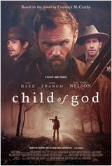Child of God (Vo)