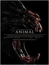 Regarder film Animal 2015