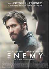 Regarder film Enemy