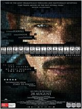Predestination film streaming
