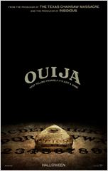 Ouija en streaming