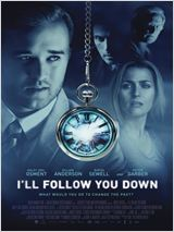 I'll Follow You Down (Vostfr)