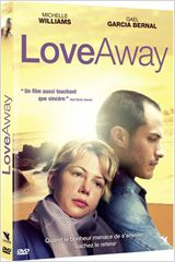 Film Love Away streaming