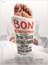 Regarder film Bon rétablissement ! streaming