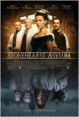 Regarder film Stonehearst Asylum streaming