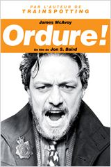 Regarder Ordure ! (2014) en Streaming