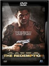 The Redemption en streaming