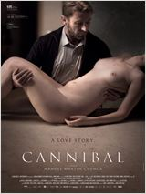 Amours Cannibales (2014)