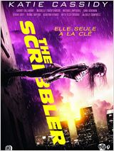 Telecharger  The Scribbler   TRUEFRENCH DVDRIP Streaming