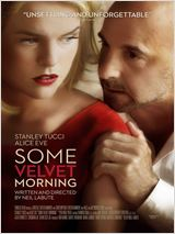 Some Velvet Morning affiche