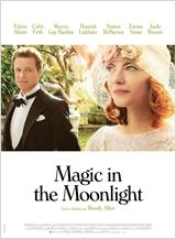 Regarder film Magic in the Moonlight streaming