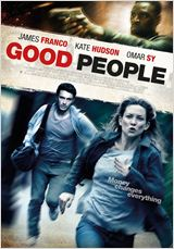 Regarder film Good People streaming