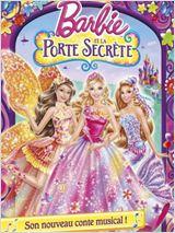Barbie et la porte secrète (Vo)