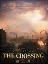 The Crossing streaming