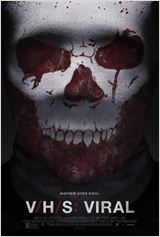 V/H/S Viral streaming