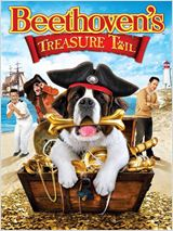 Beethoven � Le tr�sor des pirates Youwatch streaming