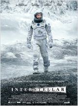 Regarder Interstellar (2014) en Streaming