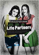 Life Partners (Vo)