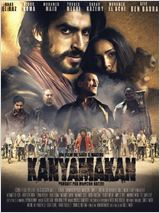 Regarder film Kanyamakan streaming