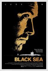 Black Sea streaming