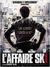 Regarder film L' Affaire SK1 streaming