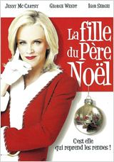 Regarder film La Fille du Père Noël streaming