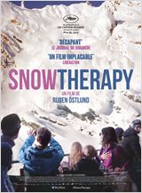 Film Force Majeure (Snow Therapy) streaming