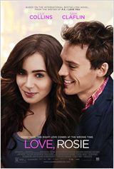 Regarder film Love, Rosie streaming
