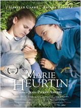 Regarder film Marie Heurtin streaming