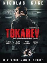Film Tokarev streaming