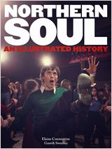 Regarder film Northern Soul streaming