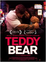 Teddy Bear (Vostfr)