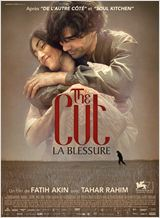 Regarder film The Cut streaming