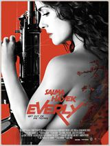 Everly en streaming