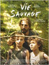 Regarder film Vie sauvage