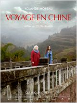 Regarder film Voyage en Chine streaming