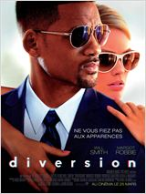 Diversion streaming VF
