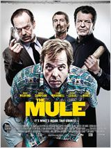 The Mule streaming
