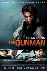 Gunman (VO)