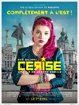 Regarder film Cerise streaming