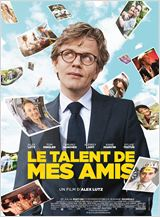 Regarder film Le Talent de mes amis streaming