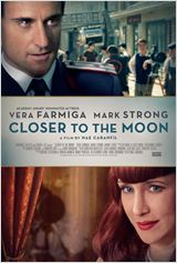 Closer to the Moon (Vostfr)