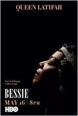 Regarder film Bessie