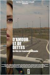 D'amour et de dettes (2015)