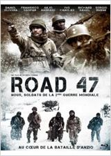 Regarder film Road 47 streaming