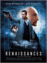 Renaissances film streaming
