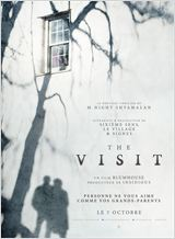 The Visit (Vostfr)
