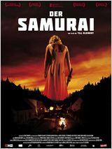 Der Samurai en streaming