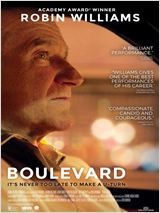 Boulevard streaming