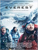 Everest (Vostfr)